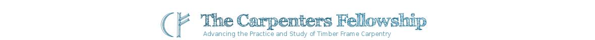 Carpenters' Fellowship